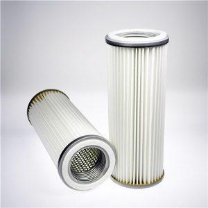 Filterelement til støv, vare nummer 852838TI15