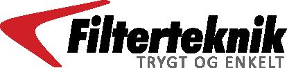 Filterteknik Danmark