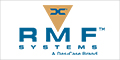 RMF Des-Case