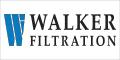 Walker Filtration